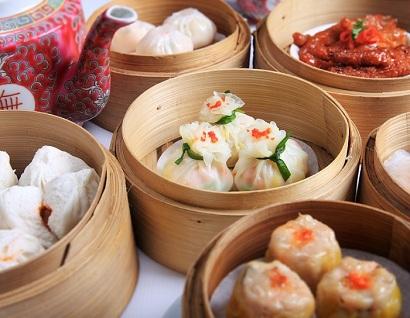 Nhũng món ăn phục vụ chủ yếu tại nhà hàng Hải Cảng